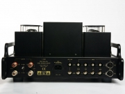 allnic-audio-t-2000-3