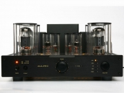 allnic-audio-t-2000-5